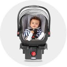 target baby black friday 2016 car seats target