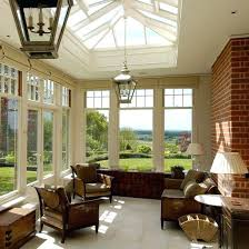 Garden Room Extension Ideas How Much Is A Garden Room Extension Best Orangery Extension Ideas