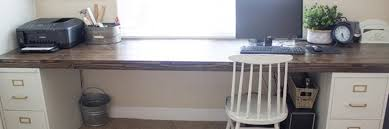 Diy File Cabinet Desk Best File Cabinet Desk Ideas Only On Pinterest Filing Module 49