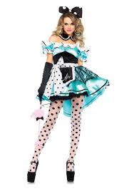 alice wonderland costume alice costumes child