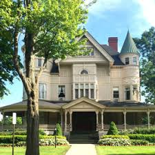 how much to build a house in michigan discover michigan traverse city