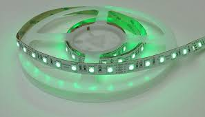led light rgb led lights rgbw led also in stock