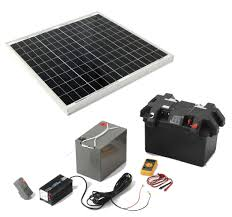 solar power kits for homes solar panel kit and ideas