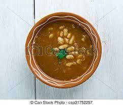 bob cuisine bob chorba national bulgarian dish stock images search stock