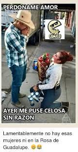 Rosa De Guadalupe Meme - 25 best memes about la rosa de guadalupe la rosa de guadalupe
