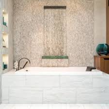 Ceramic Tiles For Bathroom Ceramic Tile Design 23 Photos U0026 36 Reviews Flooring 189 13th