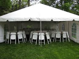 party rental tents party rentals s bounce n party