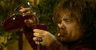 game of thrones and wine joseph moukarzel pulse linkedin