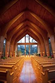oklahoma city wedding venues st joseph s cathedral in oklahoma city ok photo by jason