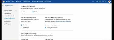online download online transaction receipt template receipt