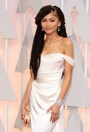 how to braid extensions into your own hair how to keep hair healthy in box braids and loc extensions
