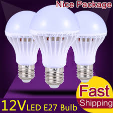 Led Bulbs For Outdoor Lighting by Online Get Cheap 12 Volt Outdoor Lighting Aliexpress Com
