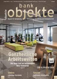 Vr Bank Bad Orb Gelnhausen Eg Bank Objekte 03 2017 By Bauve Medien Gmbh U0026 Co Kg Issuu