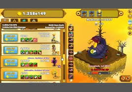 why clicker heroes is the best cool math game ever debate org