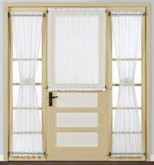 curtains any sash curtains for windows idea what a curtain is i full size of curtains any sash curtains for windows idea what a curtain is i