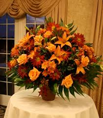wedding flowers autumn 193 best fall wedding flowers images on fall