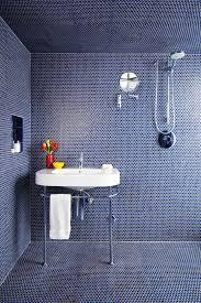 Turkish Bathroom Turkish Bath Inspired Bathroom Western Living Magazine