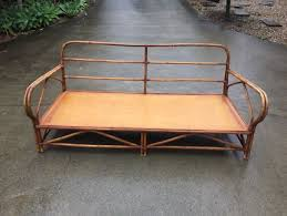 daybed sofas gumtree australia free local classifieds