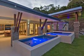House Building Calculator Easily Calculate Your Building Costs Hipages Com Au