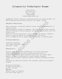 Great Sample Resumes by 19 Sample Resume Photo Ben Asher Design Complaint Letter
