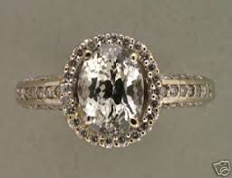 sapphire rings ebay images The best engagement rings connecting you with the perfect jpg