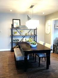 Inexpensive Chandeliers For Dining Room Chandeliers Cheap Chandeliers For Sale Chandelier For