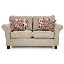 Two Seater Sofa With Chaise Sofas 2 Seater Aecagra Org