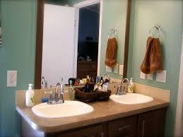 Bathroom Vanity Storage Tower Bathroom Counter Storage Complete Ideas Exle