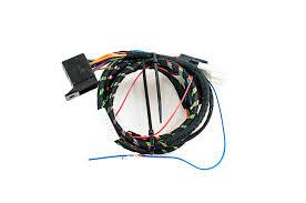nissan qashqai j11 accessories nissan genuine qashqai j11 auto folding electric mirror wiring kit