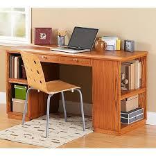 Computer Desk Woodworking Plans Desks Woodworking Plans