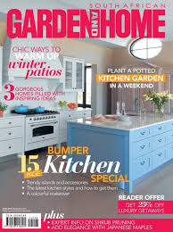 Home Design Magazines South Africa 39 Best Ellecovers Images On Pinterest Magazine Covers South