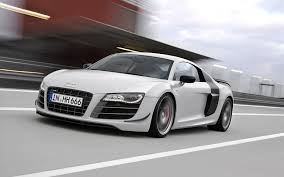 cars audi cars audi r8 desktop wallpaper nr 58873 by innova