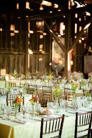 northern virginia wedding venues venues rustic wedding venues in maryland for wedding