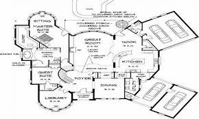 luxury mansion house plans variety mega mansion house plans acvap homes mansion house plans