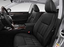 lexus es 350 hybrid review lexus es hybrid prices reviews and pictures u s