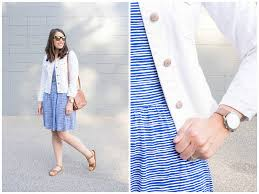 dress archives style on target