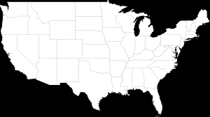 Us Map Ohio by Olympic Development Academy U2013 Usa Rugby