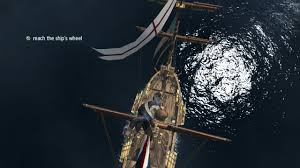Black Flag Legendary Ships Assassins Creed 4 Black Flag Ot Not Based On A Disneyland Ride