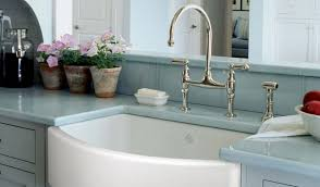 rohl kitchen faucets reviews faucet awesome rohl faucets image inspirations rohl country