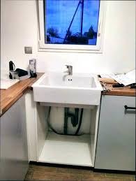 meuble avec evier cuisine meuble de cuisine avec evier meuble cuisine avec evier integre