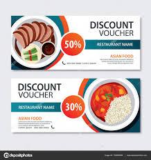 jeux de cuisine chinoise discount coupon cuisine asiatique modèle de conception jeu