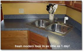 Refinish Kitchen Countertop by Pro Tub Resurfacing Kitchen Countertop Resurfacing Providing An