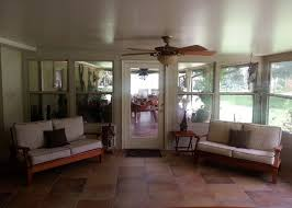 exterior home improvement contractors new orleans metairie areas
