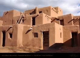 pueblo adobe houses opinions on pueblo