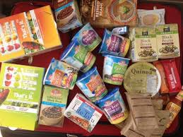 travel food images How to prepare for a trip triposaur jpg
