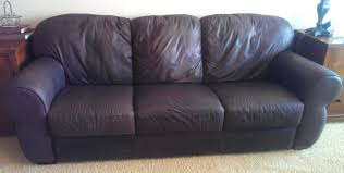 Cleaning Leather Sofa Sofa Excellent Cleaning Leather Sofa Naturally Clean Couch