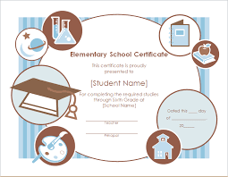 award certificate templates 28 images cleanliness award