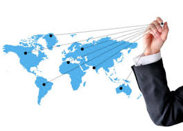 bureau du commerce international formations aux techniques du commerce international découvrez