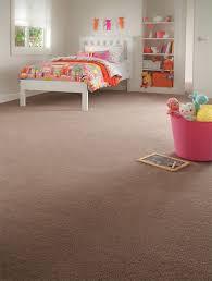 Best Flooring Ideas Images On Pinterest Flooring Ideas - Kids room flooring ideas