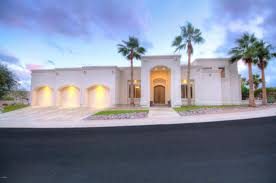 Arizona House by Homes For Sale All Arizona Houses
